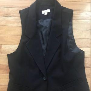 Loft Brand vest